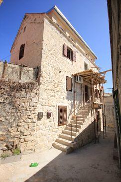 Property Split (Split) - Accommodation 5274 - Apartments near sea.