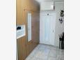 Hallway - Apartment A-5275-c - Apartments Duće (Omiš) - 5275