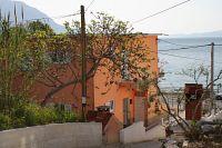 Апартаменты у моря Duće (Omiš) - 5275