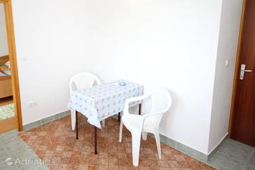 Studio flat AS-5278-a - Apartments Duće (Omiš) - 5278
