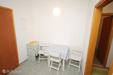 Studio flat AS-5278-d - Apartments Duće (Omiš) - 5278