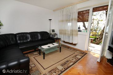 Apartment A-5280-a - Apartments Omiš (Omiš) - 5280