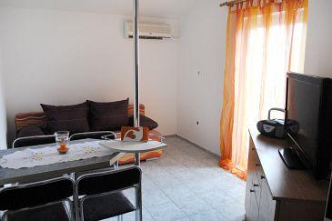 Apartament A-5285-c - Apartamenty Jadranovo (Crikvenica) - 5285