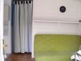 Dining room - Studio flat AS-5285-a - Apartments Jadranovo (Crikvenica) - 5285