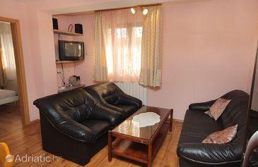 Apartment A-5287-a - Apartments Selce (Crikvenica) - 5287