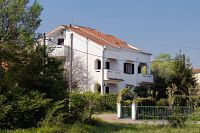 Sveti Anton Apartments 5288