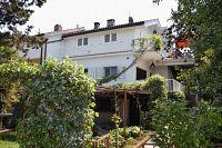 Malinska Apartments 5290