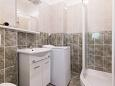 Bathroom - Apartment A-5294-b - Apartments and Rooms Krk (Krk) - 5294