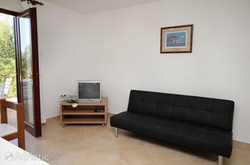 Apartment A-5298-a - Apartments Omišalj (Krk) - 5298