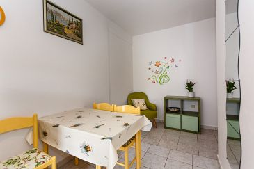 Apartment A-5300-c - Apartments Vrbnik (Krk) - 5300