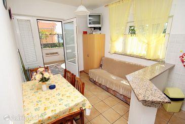 Apartment A-5306-b - Apartments Kornić (Krk) - 5306