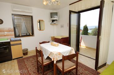 Apartment A-5318-b - Apartments Krk (Krk) - 5318