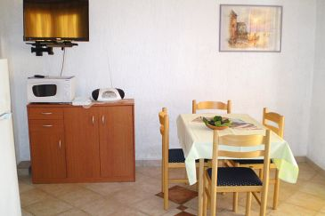 Apartment A-5319-a - Apartments Pinezići (Krk) - 5319