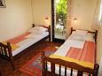 Bedroom 2 - Apartment A-5320-b - Apartments Njivice (Krk) - 5320