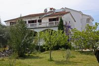 Porat Apartments 5322