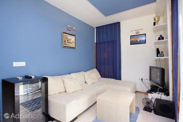 Apartment A-5324-b - Apartments Njivice (Krk) - 5324