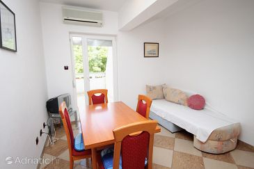 Apartment A-5330-b - Apartments Baška (Krk) - 5330