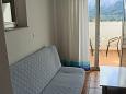 Living room - Apartment A-5339-c - Apartments Baška (Krk) - 5339