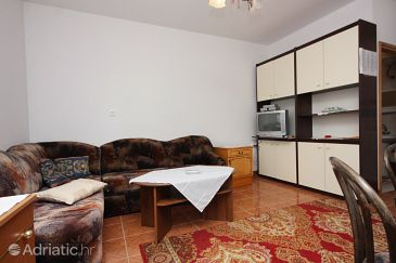 Apartment A-5350-c - Apartments Punat (Krk) - 5350