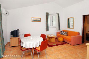 Apartment A-5357-a - Apartments Punat (Krk) - 5357