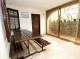 Terrace - Apartment A-5359-e - Apartments Krk (Krk) - 5359