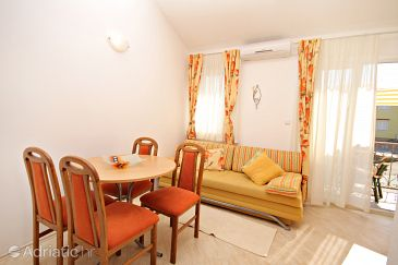 Apartment A-5361-c - Apartments Klimno (Krk) - 5361