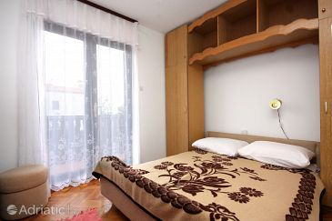 Room S-5363-a - Apartments and Rooms Punat (Krk) - 5363