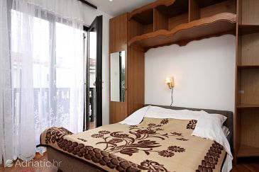 Room S-5363-b - Apartments and Rooms Punat (Krk) - 5363