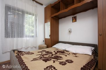 Room S-5363-d - Apartments and Rooms Punat (Krk) - 5363