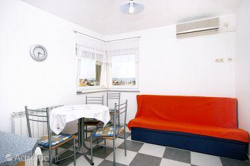 Apartment A-5367-a - Apartments Selce (Crikvenica) - 5367