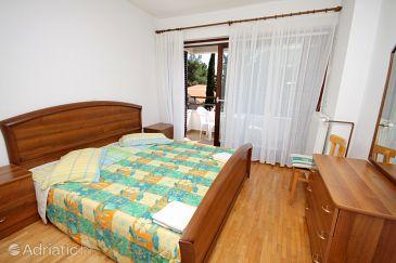 Room S-5369-b - Rooms Krk (Krk) - 5369