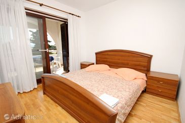 Room S-5369-d - Rooms Krk (Krk) - 5369