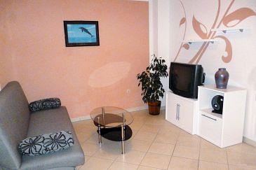 Apartment A-5370-b - Apartments Krk (Krk) - 5370