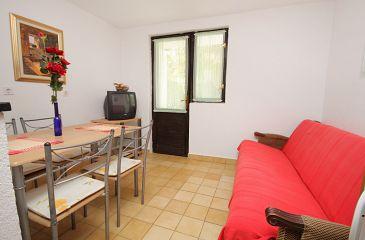 Apartament A-5377-b - Apartamenty Artatore (Lošinj) - 5377