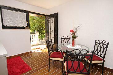Apartament A-5377-c - Apartamenty Artatore (Lošinj) - 5377