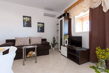Apartment A-5378-b - Apartments Punat (Krk) - 5378