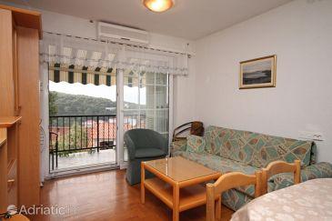 Apartment A-538-a - Apartments Jelsa (Hvar) - 538