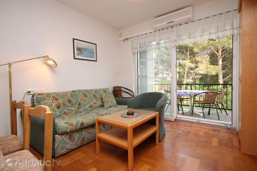 Apartment A-538-b - Apartments Jelsa (Hvar) - 538