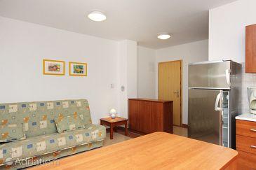 Apartment A-5380-b - Apartments Punat (Krk) - 5380