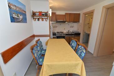 Apartment A-5391-a - Apartments Mali Lošinj (Lošinj) - 5391