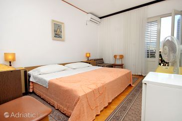Room S-540-d - Apartments and Rooms Vrboska (Hvar) - 540