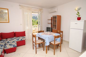Apartment A-5420-b - Apartments Baška (Krk) - 5420