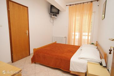 Room S-5421-c - Rooms Baška (Krk) - 5421