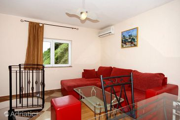 House K-5426 - Vacation Rentals Vrbnik (Krk) - 5426
