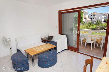 Apartment A-5429-a - Apartments Baška (Krk) - 5429