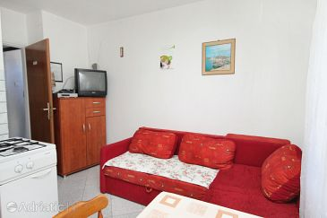 Apartment A-5433-a - Apartments Baška (Krk) - 5433