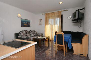 Apartment A-5440-b - Apartments Pinezići (Krk) - 5440