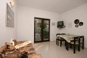 Apartment A-5440-d - Apartments Pinezići (Krk) - 5440