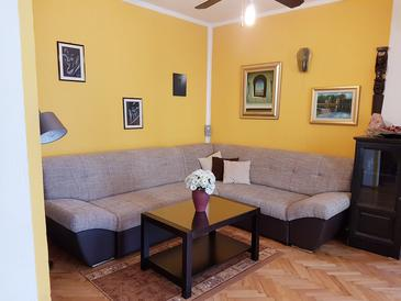 Apartment A-5443-a - Apartments Baška (Krk) - 5443