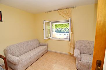 Apartment A-5453-a - Apartments Uvala Rasohatica (Korčula) - 5453
